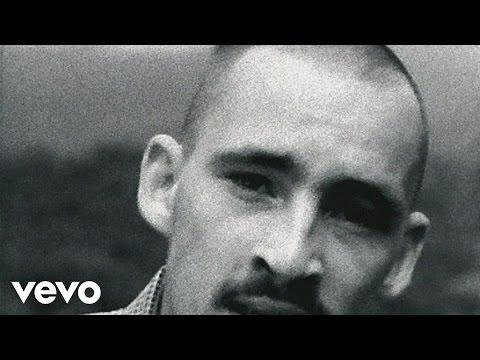 Gentleman feat. Terry Linen - Jah Jah Never Fail [1999]