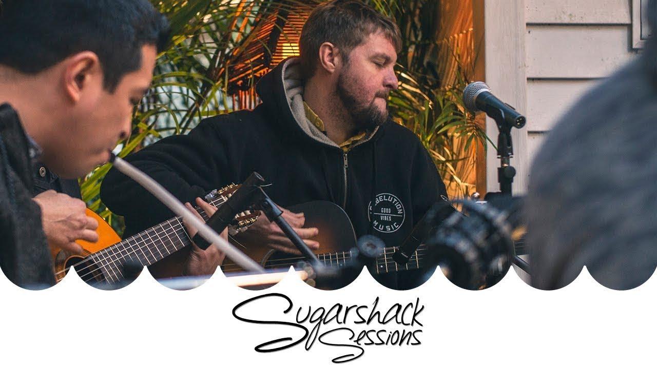 Passafire - Tacoma @ Sugarshack Sessions [6/26/2020]