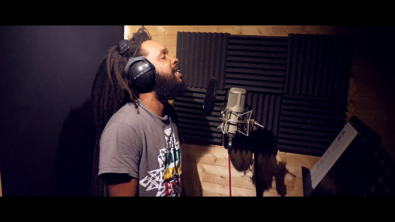 Micah Shemaiah - Dubplate (Little Lion Sound) [8/30/2018]