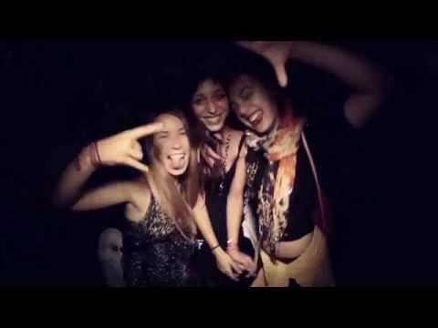 Lagata Reggae Festival 2016 - Aftermovie [9/30/2016]