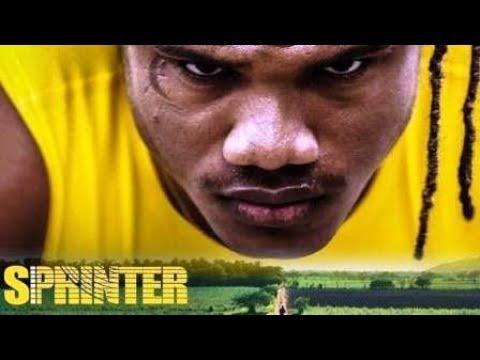 Sprinter - Film Premiere in Jamaica [5/1/2019]