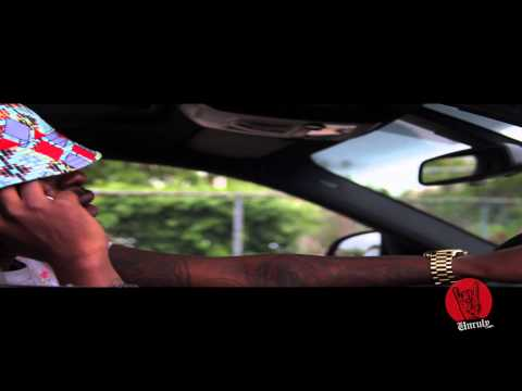 Popcaan - Unruly Sumfest Webisode [8/8/2015]
