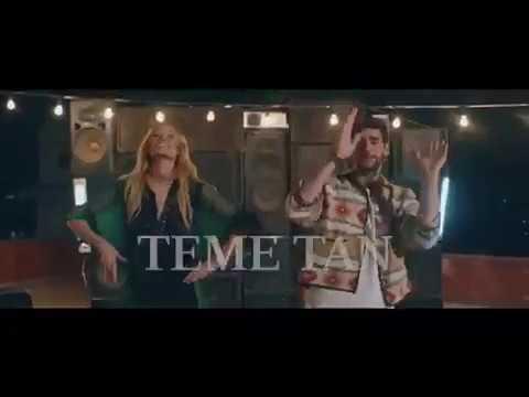 Afro Latino Festival 2018 (Trailer) [7/1/2018]