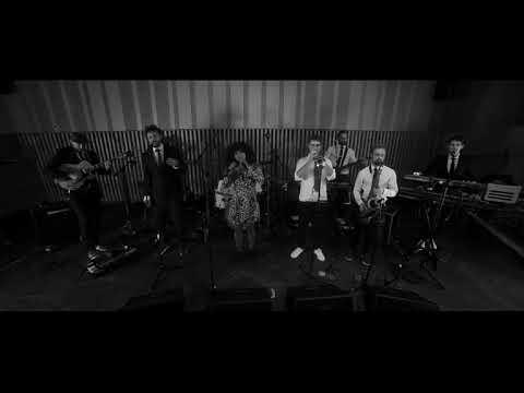 Gentleman's Dub Club & Hollie Cook - Spooky [12/17/2019]