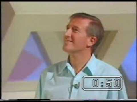Daddy Freddy Record Breaker [7/1/1989]