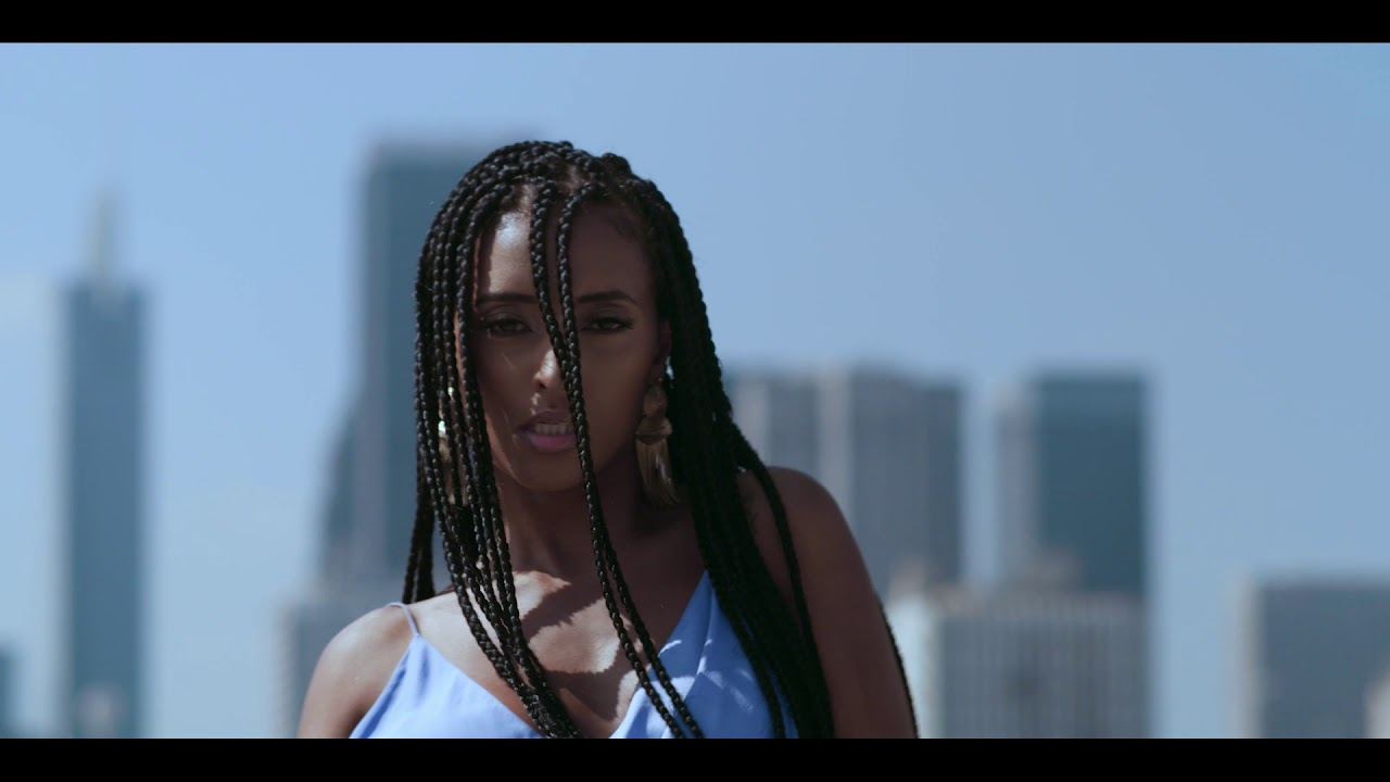 Walshy Fire, Mr Eazi & Kranium - Call Me (Dance Video) [8/15/2019]