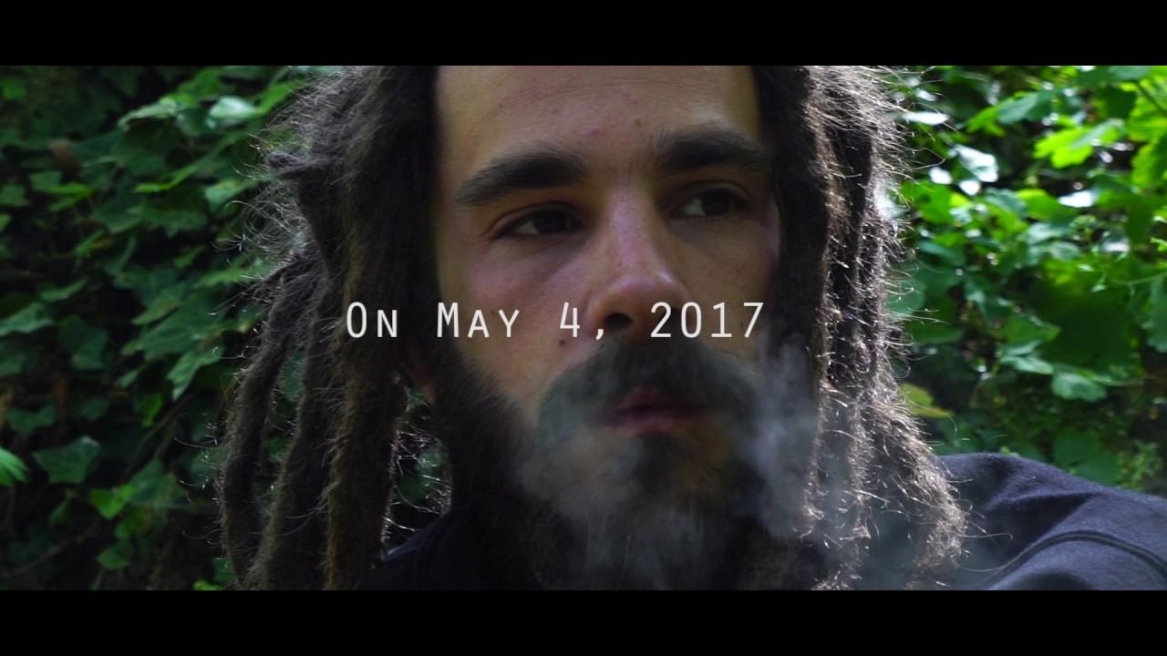 Emeterians - Feeling Good (Teaser) [4/26/2017]
