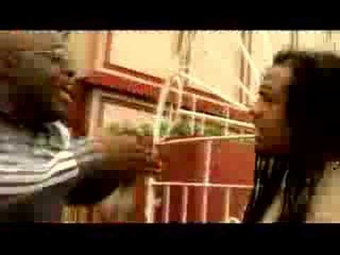 Richie Stephens feat. Maxi Priest - My Girl This [10/12/2007]