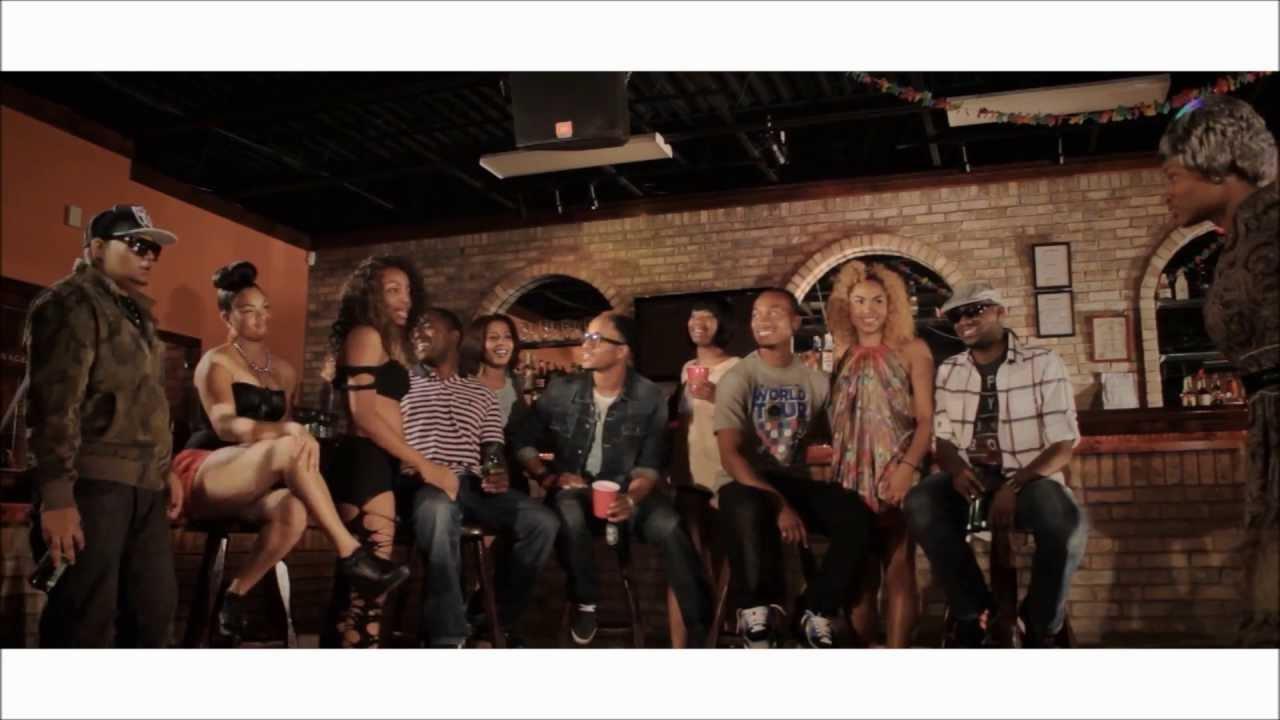 IamStylezMusic - Good Ole A Dweet [10/8/2012]