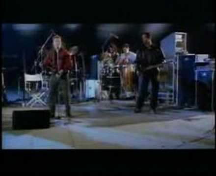 UB40 - The Way You Do The Things You Do []