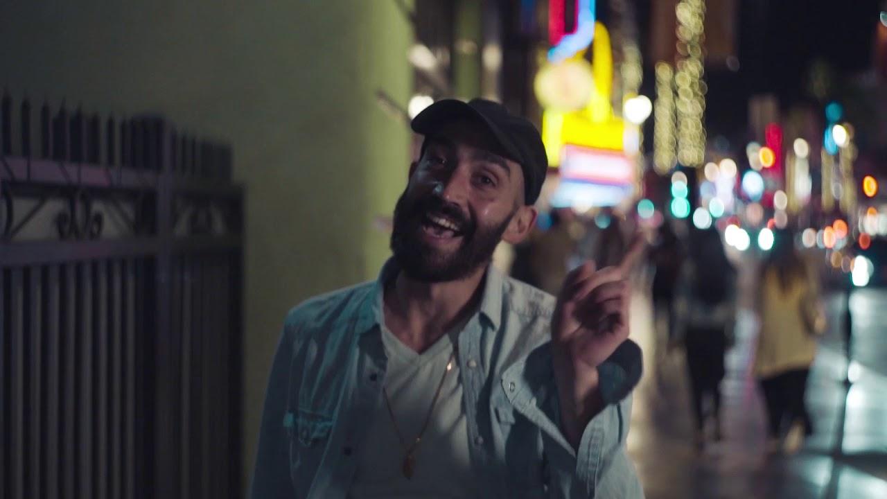 Bobby Hustle - Reggae Party [9/28/2018]