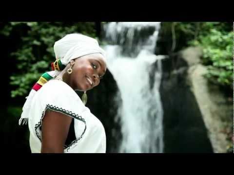 Askala Selassie - Put Jah First [6/26/2011]
