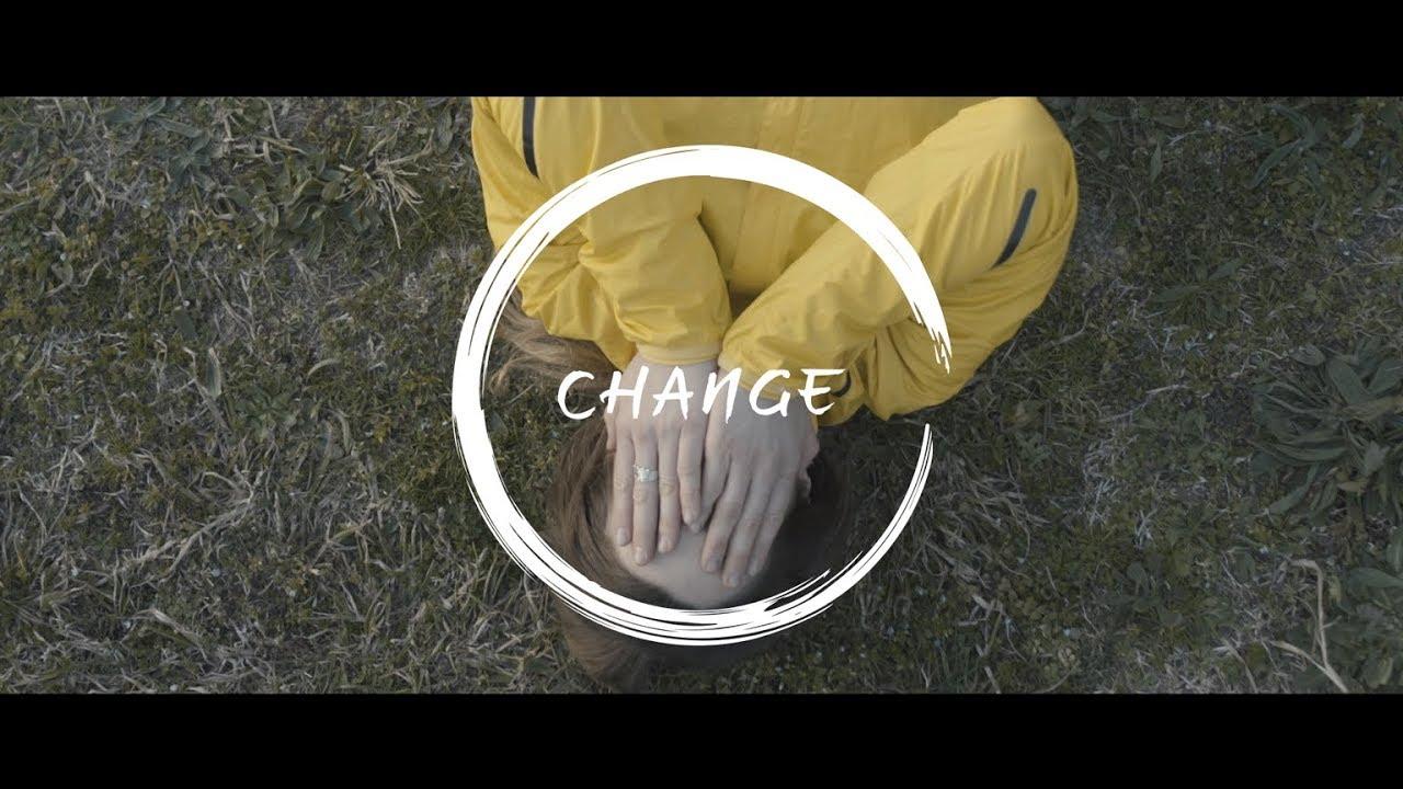 Earth Beat Movement - Change [4/16/2018]
