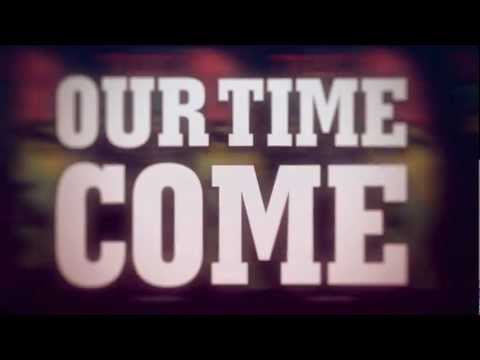 Protoje feat. Don Corleon - Our Time Come [2/22/2012]