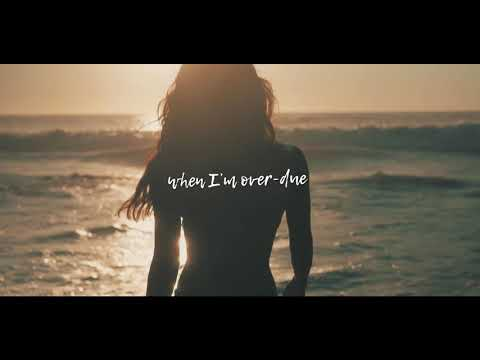Etana & Fiji - Fly (Lyric Video) [7/6/2021]