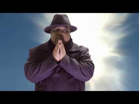 Clinark - Oh Come All Ye Faithful [12/18/2016]