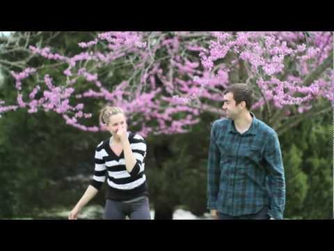 Lance Sitton feat. Skillinjah & Josh Heinrichs [3/24/2012]