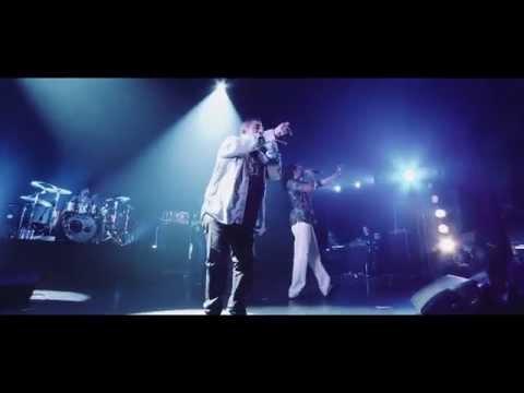 Dub Inc - Paradise [7/13/2015]