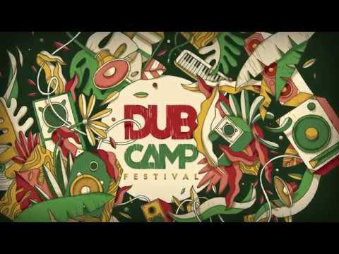 Dub Camp Festival 2019 - Trailer [5/13/2019]