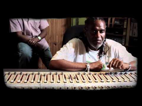 EPK: Reggae's Gone Country [7/26/2011]