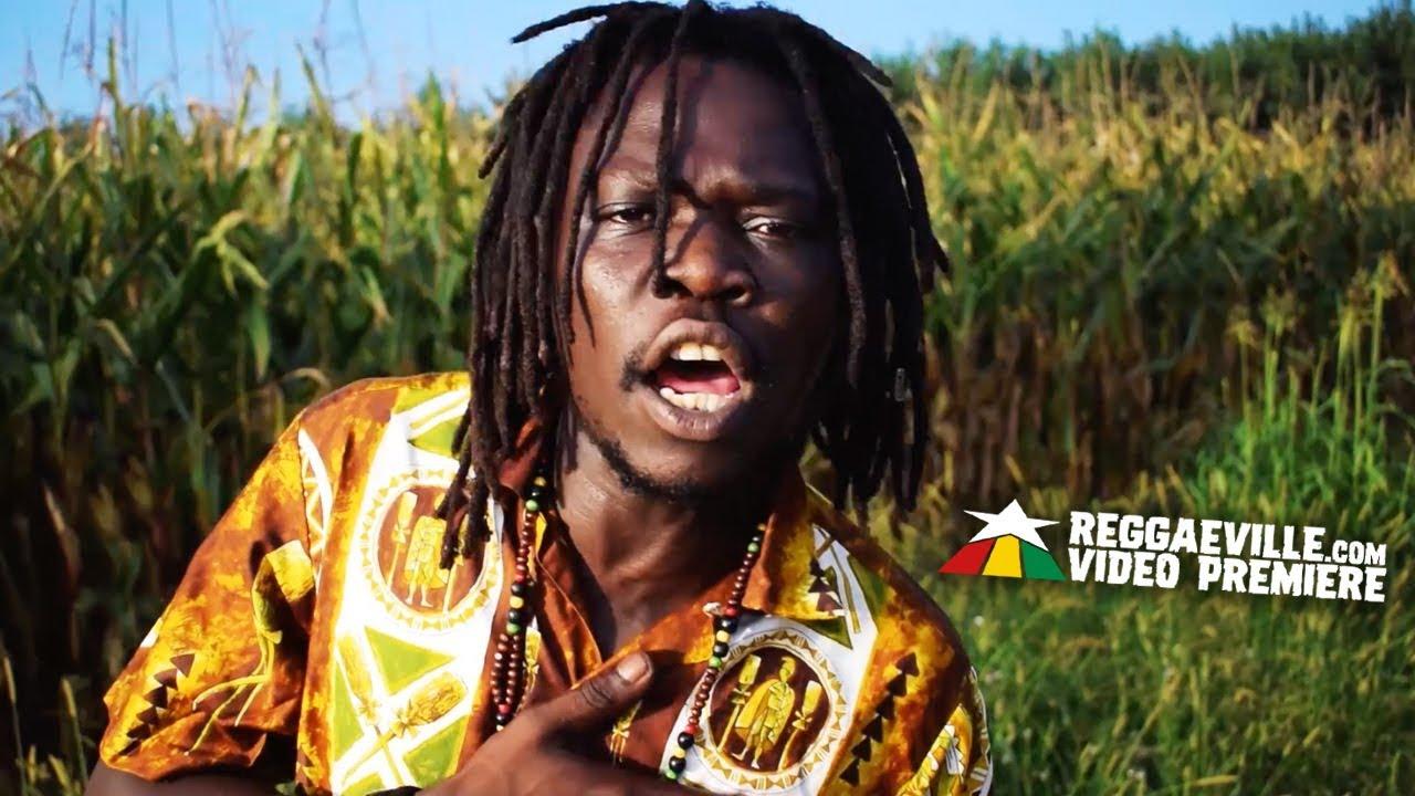 Jolof Warrior - African [1/11/2019]