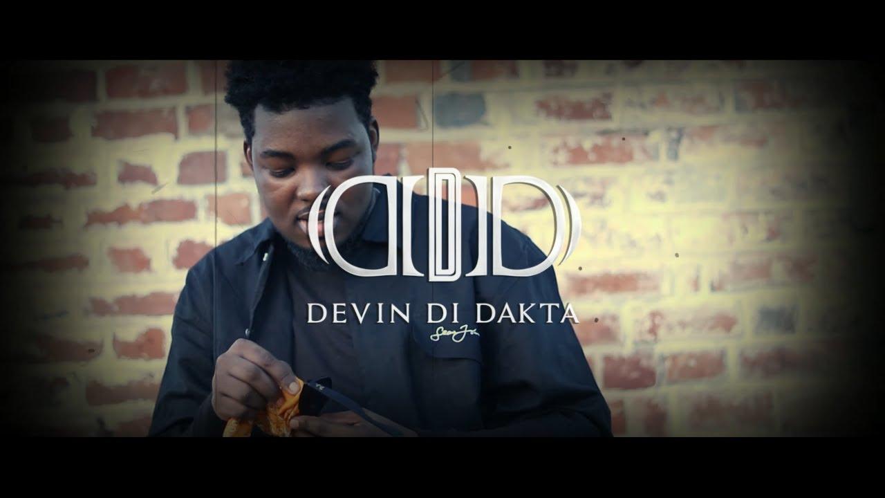Devin Di Dakta - Mark My Words [2/6/2021]