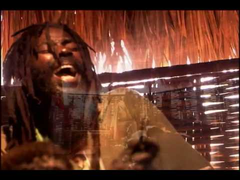 Buju Banton - Magic City [6/1/2009]