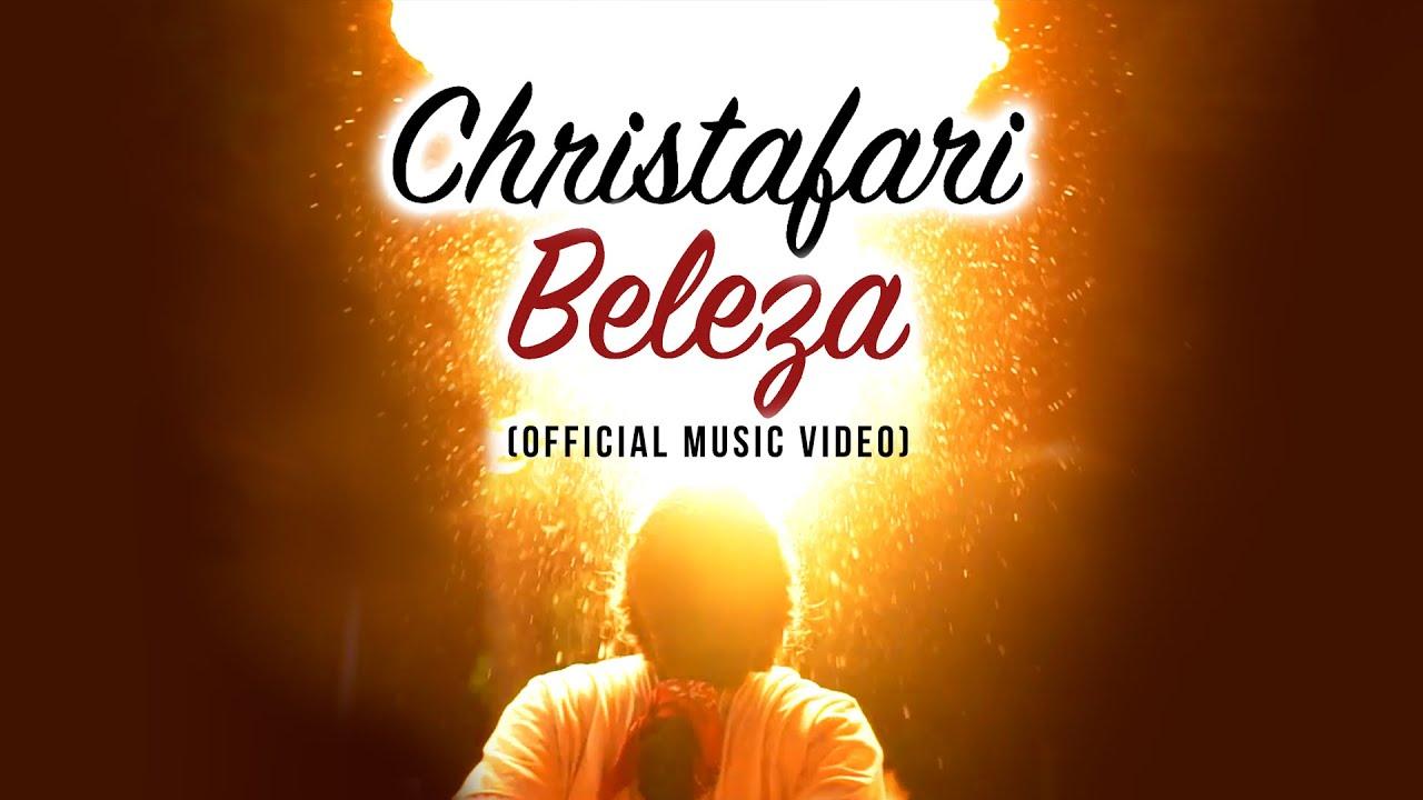 Christafari feat. Avion Blackman - Beleza [2/14/2020]