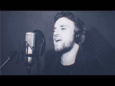 Bazil - I Know (Freestyle) [2/1/2017]
