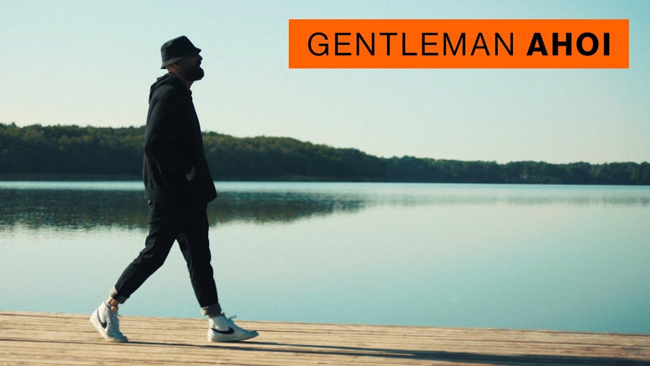 Gentleman - AHOI [6/11/2020]