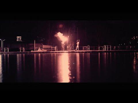 Mono & Nikitaman - Brennholz [2/26/2016]