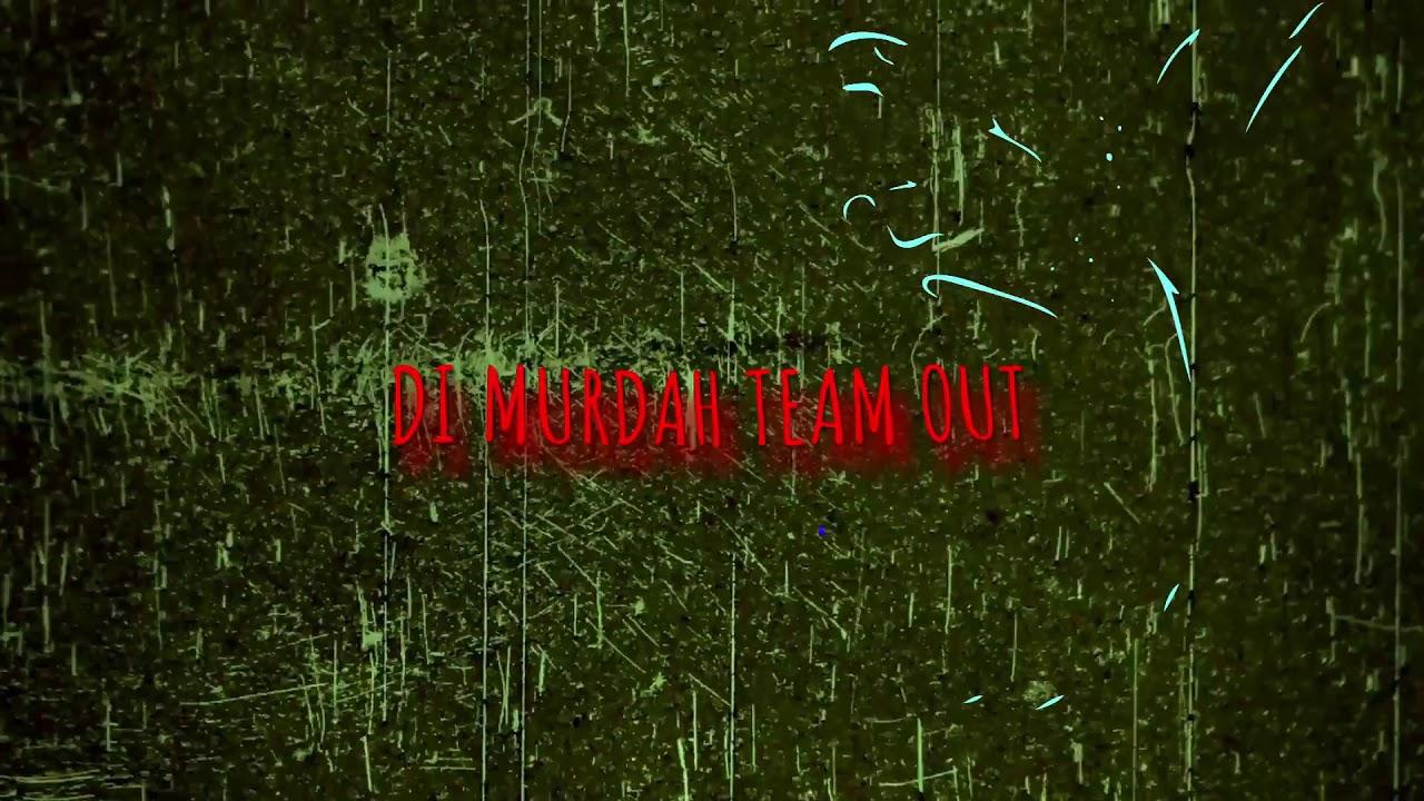 Mehem Young Gad - Saucy (Lyric Video) [12/11/2019]