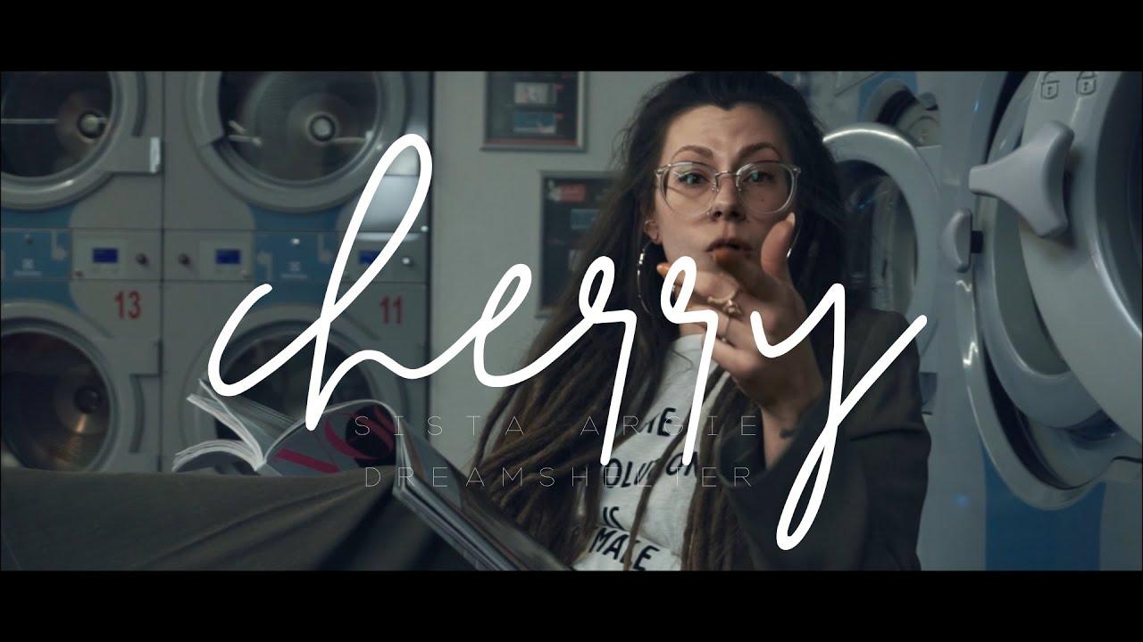 Sista Argie - Cherry [4/30/2021]