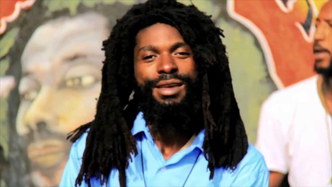 Takana Zion - Emmanuel [8/24/2012]