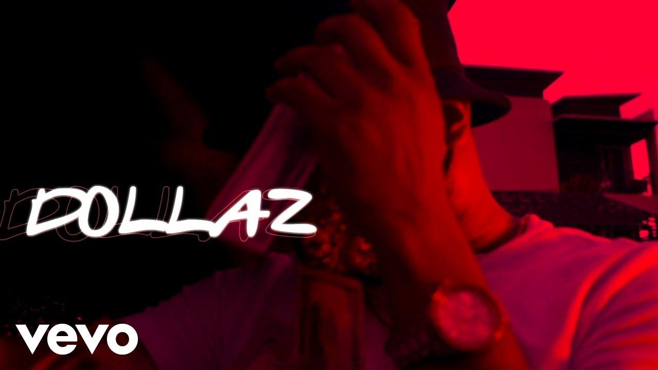 Stylez - Dollaz [4/26/2020]
