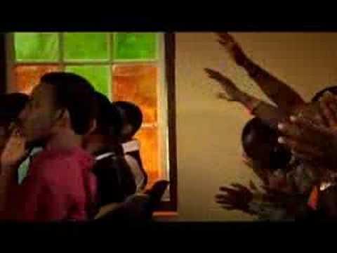Shaggy feat. Ninjaman - Church Heathen [7/1/2006]