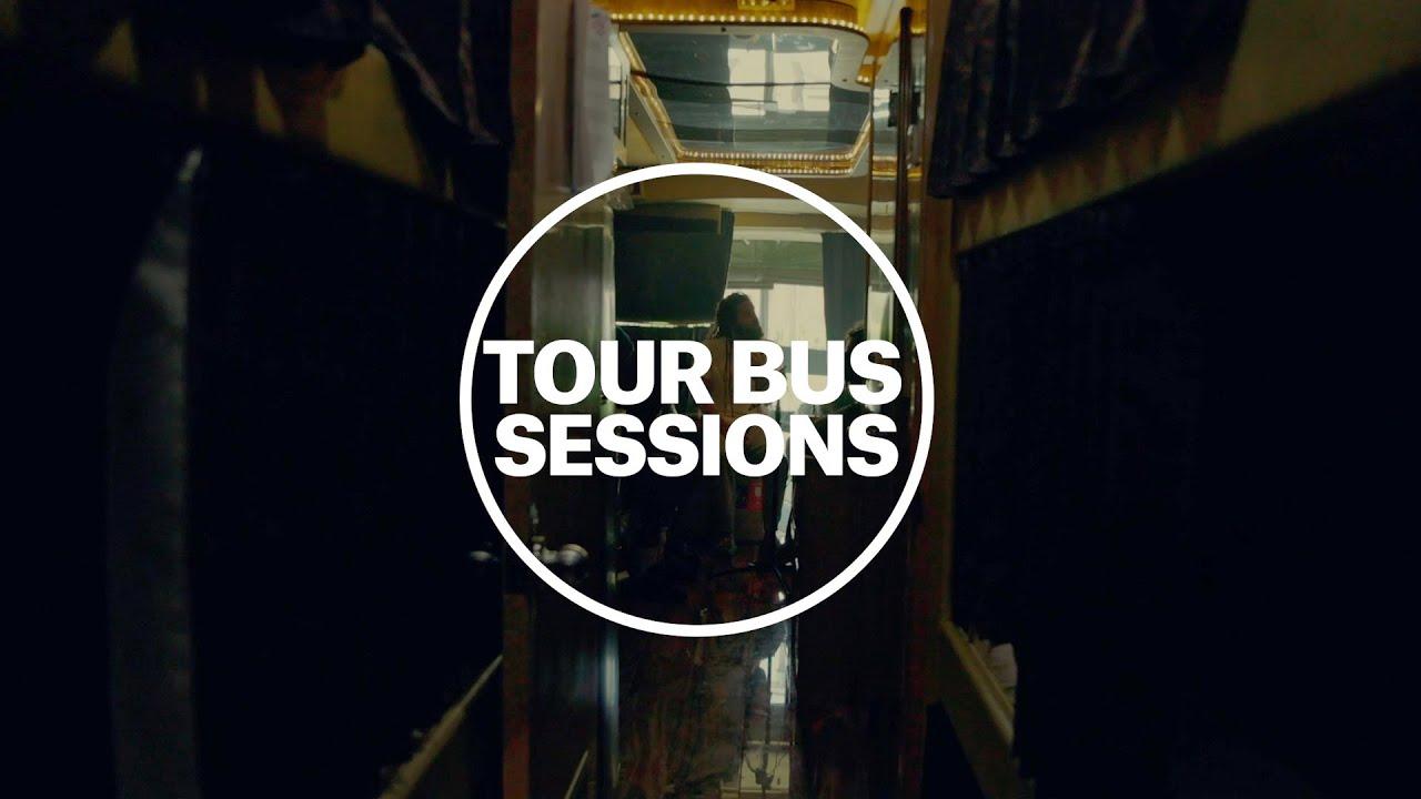 Keznamdi - Natty Dreadlocks (Tour Bus Sessions) [8/13/2021]