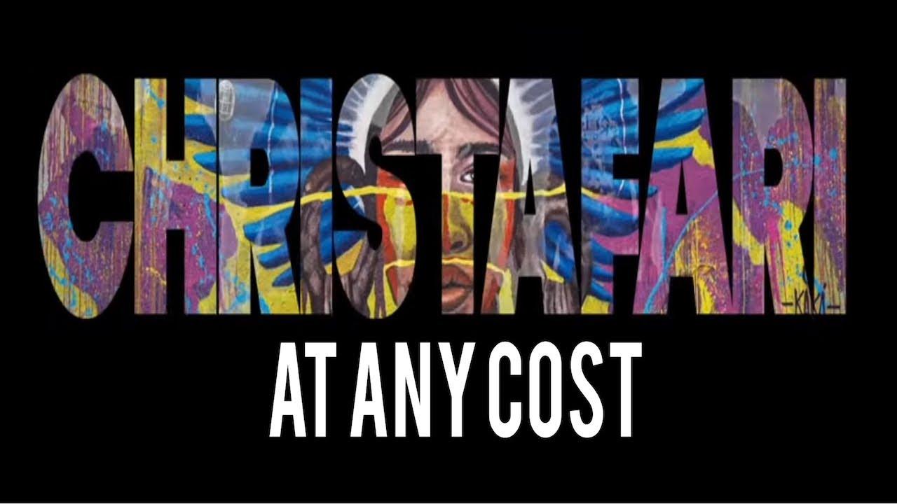 Christafari - At Any Cost (Documentary) [8/9/2021]