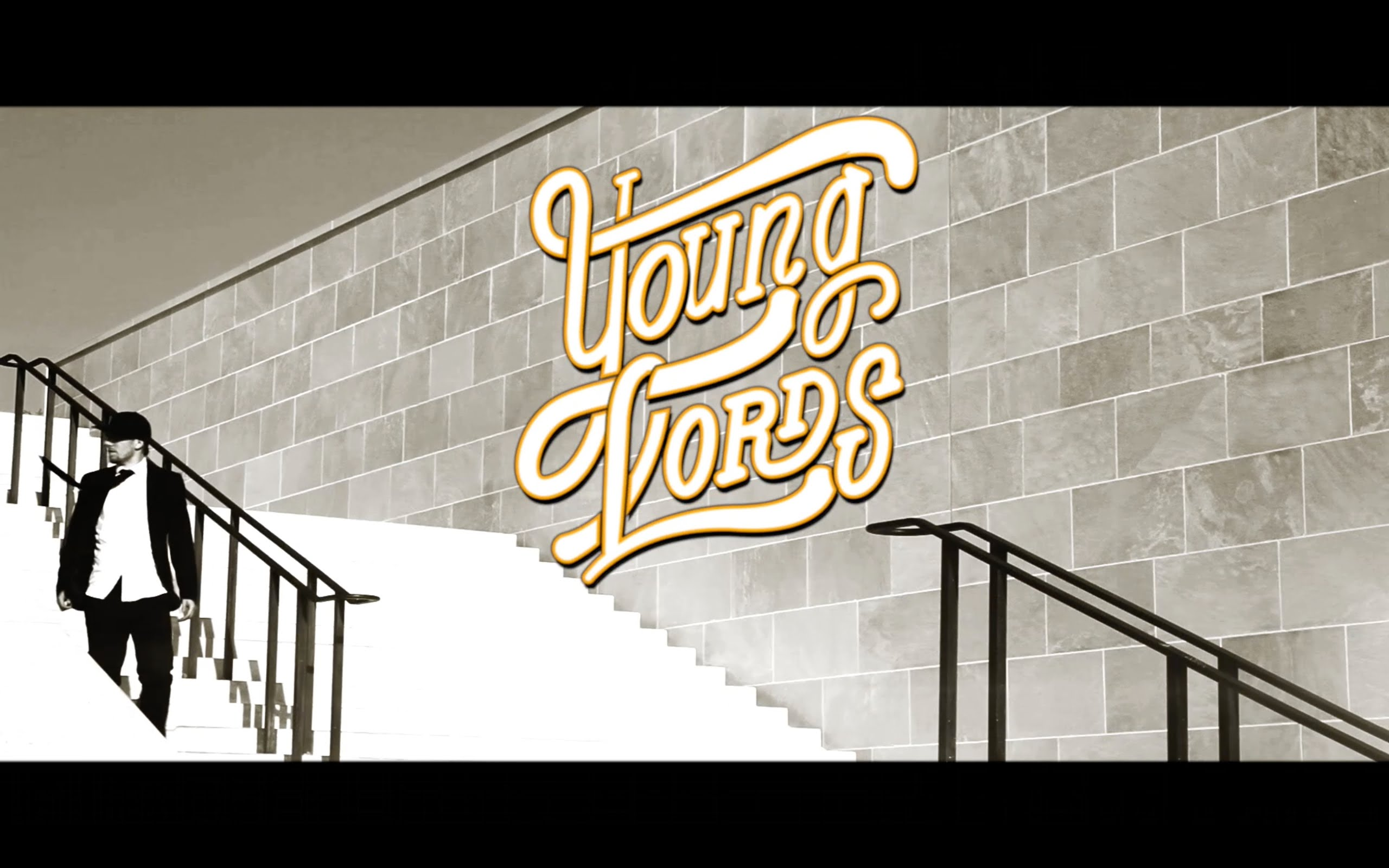Young Lords - Humble [2/2/2015]