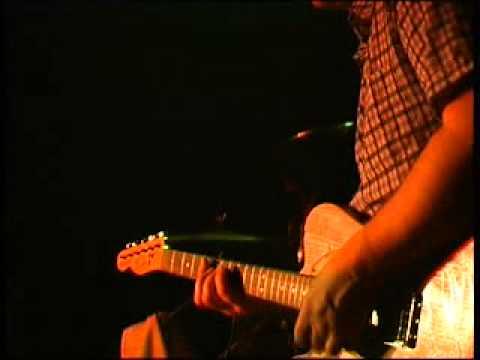 Desmond Dekker - Medley in London @ Dingwalls [2/24/2002]