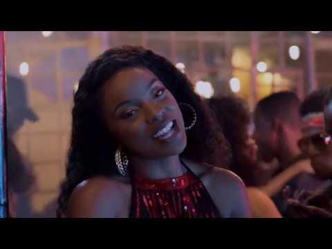 Khalia & I Octane - One Dance [5/14/2018]