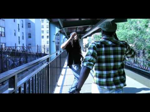 Jahdan Blakkamoore - All Comes Back to One [11/9/2010]