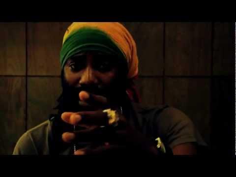Documentary: Uprising Reggae Festival 2010 [8/24/2011]