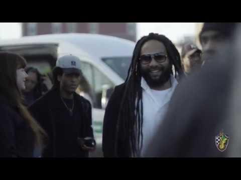 Victoria Ska & Reggae Fest 2019 (Recap) [8/6/2019]