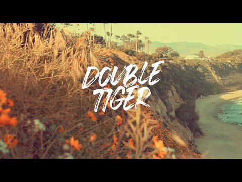 Double Tiger - Nice Time [6/10/2021]