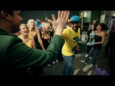 Nosliw feat. Bassface Sascha - Ihr Könnt Mir Gar Nichts [7/5/2010]