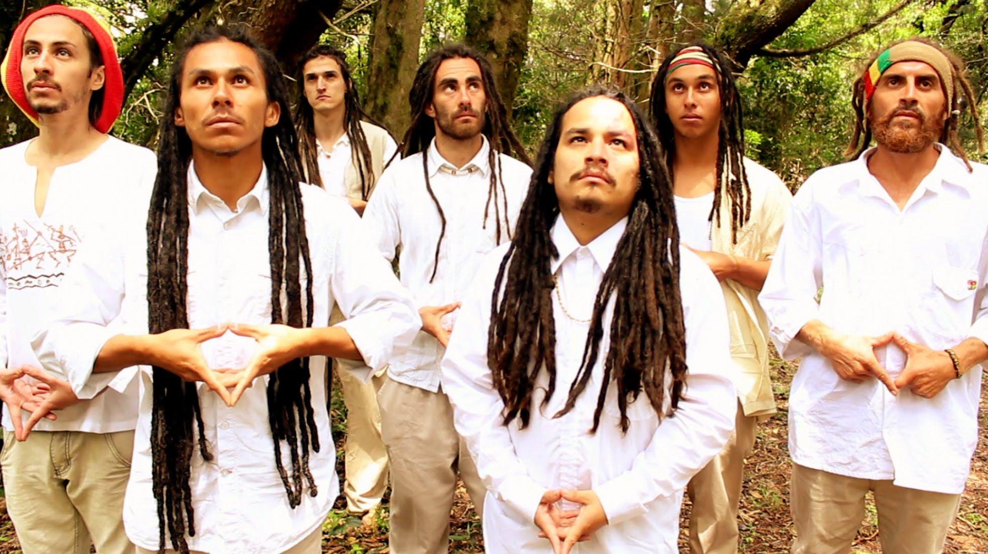 Talawa - Love Is The Key [6/25/2015]