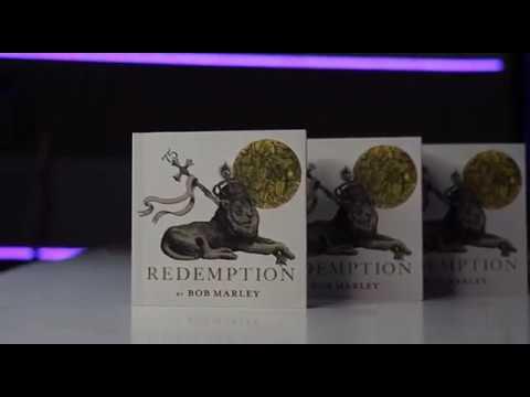 Cedella Marley's Redemption Message [7/1/2020]