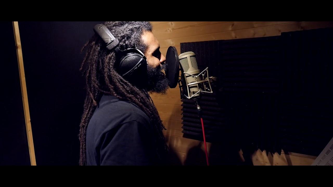 Kazam Davis - Dubplate (Little Lion Sound) [9/14/2018]