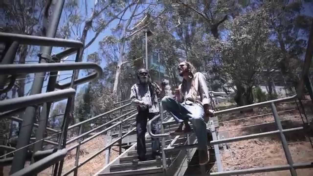 Don Carlos feat. Christos DC - Righteous Chant [7/16/2015]